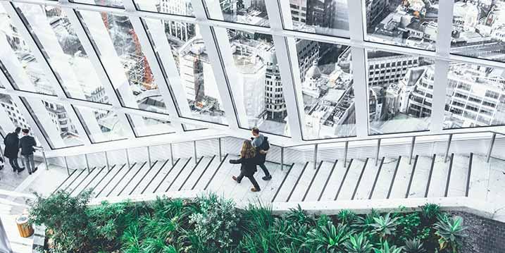 10 Digital Merketing Tips for Your Business